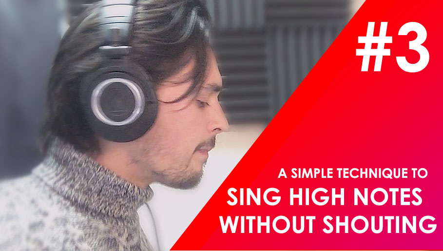 TIPS ON HOW TO SING BETTER INSTANTLY – MARVIN GAYE VOCAL TECHNIQUE