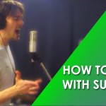 how-to-sing-with-support